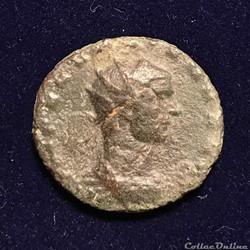 Antoninien Aurelien