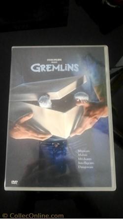 Gremlins - Edition simple