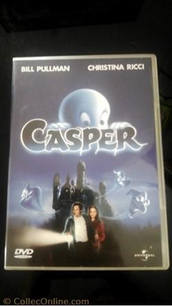 Casper - Edition simple