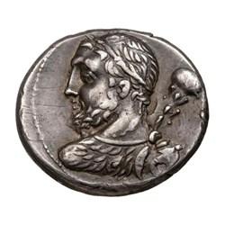TIBERIUS QUINCTIUS