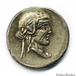 QUINTUS TITIUS