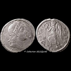 CONSTANS - HERACLEE - RIC 12