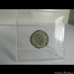 Antonianus RIC 3quelquechose