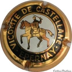 DE CASTELLANE N° 15