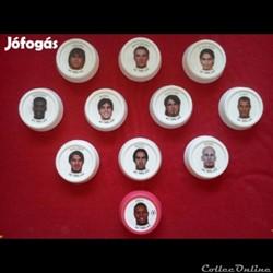 AC Milan_005