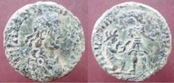Imitation Valentinien II