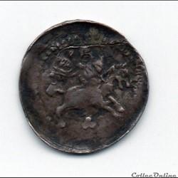 DUCS DE LORRAINE -- FERRI (1251 - 1303)