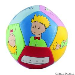 Balle Souple Le Petit Prince