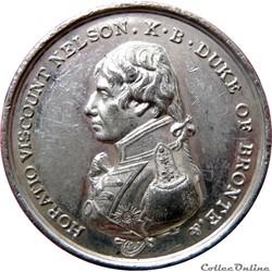 Médaille commémorative Centenaire de la ...