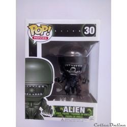 Funko POP Movies Alien 30