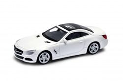 MERCEDES-BENZ SL500 ( 2012 )