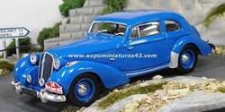 1949 - Hotchkiss 686 GS N° 36