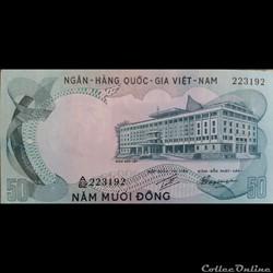 50 Dong