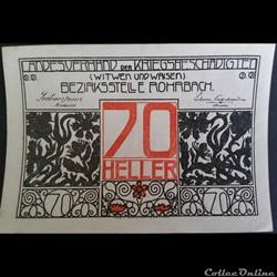70 Heller