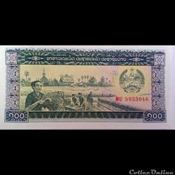 100 KIPS DE 1979