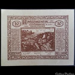10  Heller 25-04-1920 N2