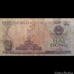 2 Dong 1985