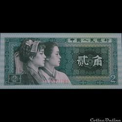 2 Jiao 1980