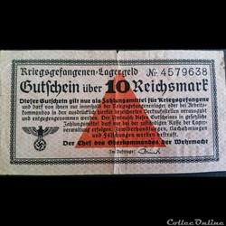10 Reichsmarck 1939 v2