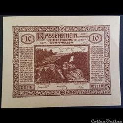 10  Heller 25-04-1920 N1