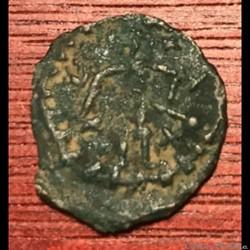 monnaie antique av jc a ap romaine 6