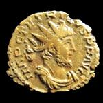 Tetricus I (Trèves)