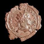 Tetricus II (Cologne)
