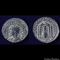 philippe II Nisibis