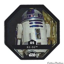 05 - R2-D2