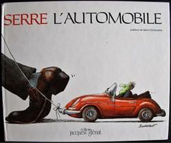 Album - 03 - L'automobile