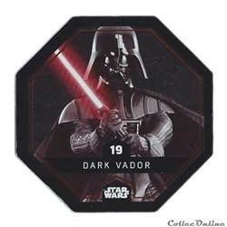 19 - Dark Vador