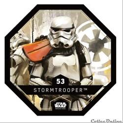 53 - Stormtrooper