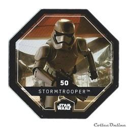 50 - Stormtrooper