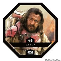 46 - Baze