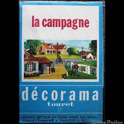 Site - Campagne (La)