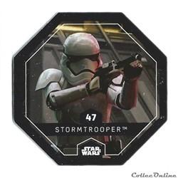47 - Stormtrooper