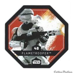 48 - Flametrooper