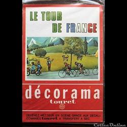 Sport - Tour de France (Le)