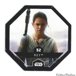 52- Rey