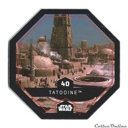 40 - Tatooine