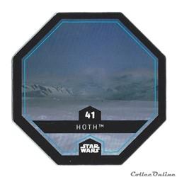 41 - Hoth