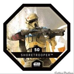 50 - Shoretrooper