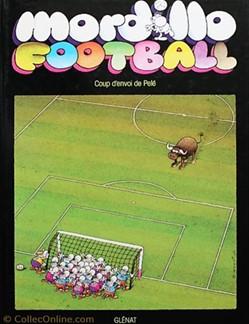 Album - 04 - Football