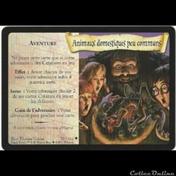 Harry Potter - Set de base - 070 - Anima...