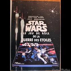 Starwars - 1988