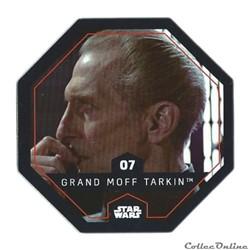 07 - Grand Moff Tarkin
