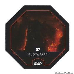 37 - Mustaphar