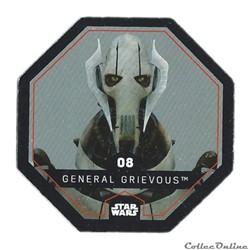 08 - Général Grievous