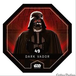 49 - Dark Vador