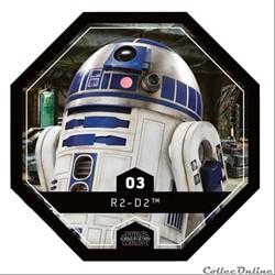 03 - R2-D2